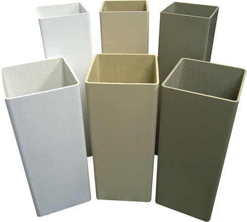 Fairway Vinyl Accessories Us Building Products