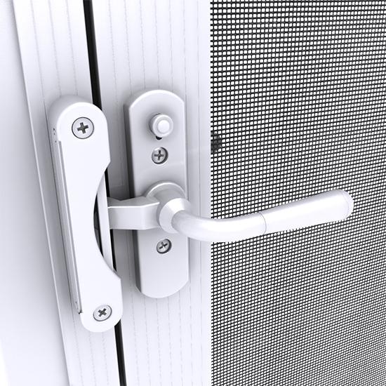 Albright Handle \u0026 Closure Brackets & PCA Products Door Handles \u0026 Accessories
