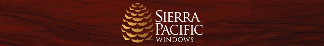 Window And Door Sales In Upstate New York