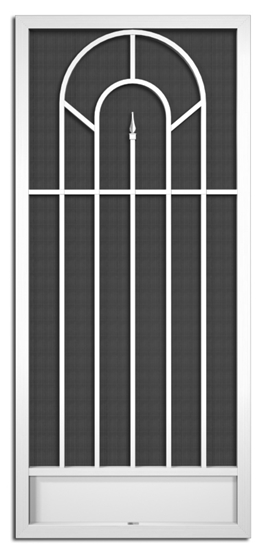 Imperial Screen Door P 100 32x80 Kp 8 18